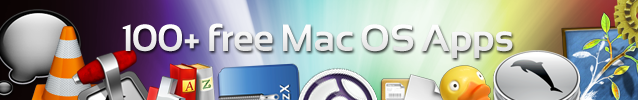 100_kostenlose_mac_applications