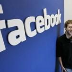 Wenn Steve Jobs und Bill gates Facebook Profile hätten