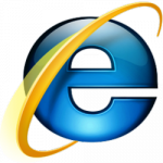 Internet Explorer Standalones