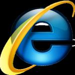 Internet Explorer Standalones