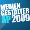 mediengestalter_ap_2009_stoff