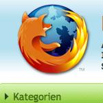 10+ Firefox addons